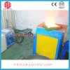 80kg Steel, Stainless Steel Induction Melting Furnace
