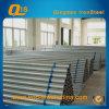 DIN Standard Carbon Seamless Steel Pipe для Hydraulic Pipe