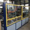 De Machine van de Verpakking van het karton voor het Sap van de Drank (wd-XB25)