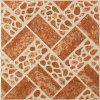 azulejo de suelo de cerámica esmaltado antideslizante del azulejo de suelo de los 30X30cm para el cuarto de baño y la cocina (WT-3A561)