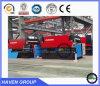 油圧金属板のシート・メタル曲がる機械(WC67Y)