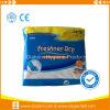 Serviette hygiénique avec l'ion négatif pour des femmes dans Quanzhou