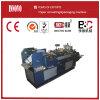 Máquina de vedação de envelope totalmente automática (innovo-155)