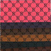 Geprägtes Bracelet Leather für Nice Bag Z02