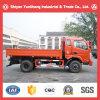 4X2 Mini Cargo Trucks Price/Small Truck для Sale