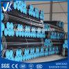 Gebildet im China-neuen heißen nahtlosen Stahlrohr Jhx-RM4015-S