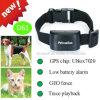 Отслежыватель 2017 наиболее поздно начатый франтовской GPS для Pets&Dogs