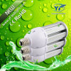 E40 18W 27W 36W LED Corn Light with RoHS CE