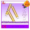 Partido Popper (FA8130-G) del aire comprimido del oro