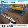 Geschweißtes Wire Mesh Machine in Panel Roll