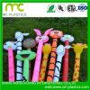 Film gonflable de jouets de PVC/Vinyl avec non-toxique