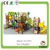 Campo de jogos ao ar livre provado Ce do equipamento para a venda (TY-17918)