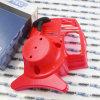 Trave di riempimento Recoil Starter per Stihl Trimmer Fs38 Fs45 Fs55 Fs55c FC55 Hl45 Km55