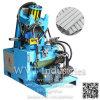 기계 생산 라인 장비 중국에게 평판 좋은 공급자 또는 제조자 또는 공장 하는 물림쇠 Pin