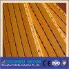Comitato di legno acustico del MDF del comitato di alta qualità per la decorazione
