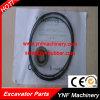 Exkavator-Ersatzteil-Öldichtungs-Installationssätze für Yn22V000018 Kobelco