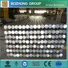 A melhor barra de venda da liga 6082 de alumínio