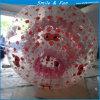 Шарик Zorb льда, шарик Zorb воды, всепогодный шарик футбола