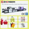 Kasten-Beutel, der Maschine mit Heiß-VerkaufenZxl-E700 herstellt