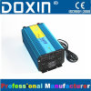 Инвертор волны синуса индикации 1000W UPS и СИД чисто с заряжателем батареи 30A и портом USB