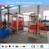 Bloc complètement automatique de vente chaude formant la machine (QT10-15)
