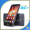 Gemaakt in Dubbele SIM 4G Lte Androïde Slimme Mobiele Telefoon 4.4 van Shenzhen met het Scherm van 5.5 Duim