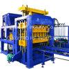 Bloc Qt12-15 concret employé couramment faisant la machine à vendre aux Etats-Unis