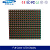 Afficheur LED P10 extérieur polychrome