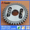 Коническое зубчатое колесо высокого качества, зубчатое колесо коробки передач, изготовленный на заказ шестерня