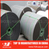 Industrie-Hochleistungsstahlnetzkabel-Förderband