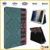 iPad (SP-PBYA202)를 위한 높은 Quality Tablet Cover Case