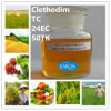Buon Pesticie Product Clethodim TC ed EC