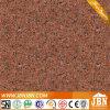 Het Graniet van de rode Kleur poetste hoog de Tegel van het Porselein van de Vloer (op JM83152D)