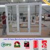 판매를 위한 새로운 디자인 UPVC 유리 미닫이 문
