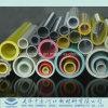 China-Hersteller für QualitätFRP Pultrusion-Profil