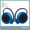 2015 Hoofdtelefoon Bluetooth StereoMini503 van de Leverancier van China de Draagbare