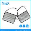 Alta calidad y el filtro de aire de mejor precio 17801-B1010