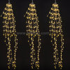 Vakantie Decoration LED Insert Ground String Light (LDIG 224WW1.2P)