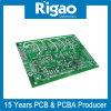 Fabricantes de gabinete elétrico para PCB de carregador USB
