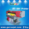 1.8 Impressora 1440 Inkjet solvente de Dpi Outdoor&Indoor Eco da cabeça de M Dx5