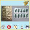Pharmaceutical Film PVC pour l'emballage de la capsule