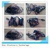 Hochwertiges Customized Auto Car Electrical Fog Light Wire Harness mit Relay Suitable für Auto Light Manufacture