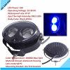 CREE LED Working Light /IP67 2000k Blue Light Working Lamp di 2*3PCS 6W