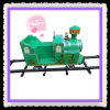 Fwulong Supermarket Train Toys Game per Selling (FLTT)