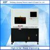 Закрытый автомат для резки 500W лазера
