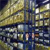 Facile registrare racking d'acciaio del pallet di alto caricamento per ottenere il magazzino