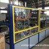 De hete Machine van de Verpakking van het Karton van de Lijm voor Flessen (wd-XB25)