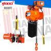 Machines de construction et élévateur électrique des matériels 2.5t