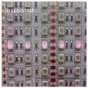 IR940nm LED Infrarot-DC24V Nicht-Wasserdichtes flexibles LED Streifen-Licht des Streifen-