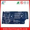 Custom PCB Designが付いているPCB 10の層のFr4 Board